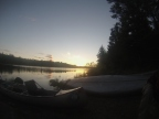 Boundary Waters: Day 3