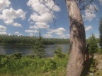 Boundary Waters: Day 4