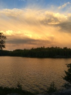 Boundary Waters: Day 5 and 6